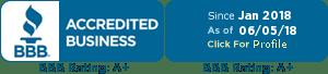 EZ RentACar, LLC, Auto Renting & Leasing, Orlando, FL